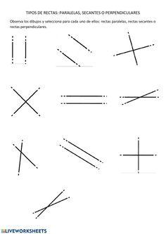 Math Worksheets, Tobias, Line Chart, Hair Accessories, Google, School, Hair Accessory