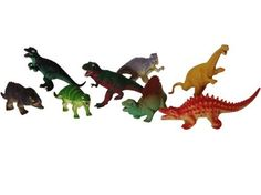 Educational Training Toys for Toddlers and for Boys & Girls  http://dld.bz/fb4Er