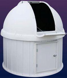 ExploraDome by PolyDome - 8-foot Round Explora Dome
