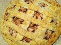 http://www.glutino.com/recipe/fall-favorite-apple-pie/