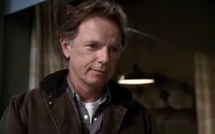 Bruce Greenwood in A Dog Named Christmas Hot Men, Hot Guys, Bruce Greenwood, Entertaining Movies, Noel Fisher, Gorgeous Guys, Good Heart, Film Director, Dog Names