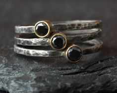 New From Your Favorite Shops by Jeremy on Etsy