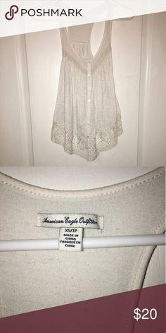 d577d9876 Zara Tweed Embellished Mock Layered Top in 2019