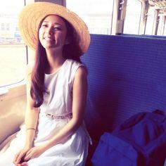 女優・木村文乃さんのインスタがキレイ♡かわいい♡おいしそう♡で夢中になる!