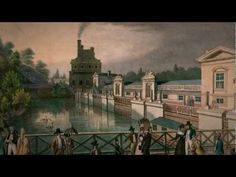 """Fever - 1793"" - Historic Philadelphia Documentary [HD] - YouTube"