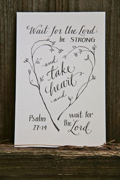 Bella Scriptura collection from Paperglaze Calligraphy