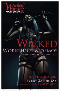 WWae promo for Workshops in 2018 Freelance Graphic Design, Graphic Design Projects, Workshop, Movie Posters, Atelier, Work Shop Garage, Film Poster, Billboard, Film Posters