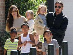 sweet family:)