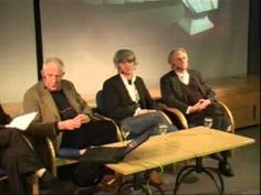 ▶ Life After Darwin - Part 1 of 2 (Dawkins, Miller, Macleod) - YouTube
