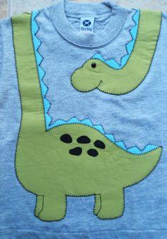 patchwork infantil com moldes - Pesquisa Google