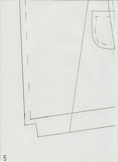 055-744x1024.jpg (744×1024)