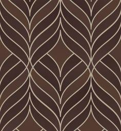 Vivid Wallpaper - Graham & Brown
