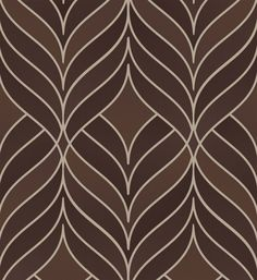Vivid Wallpaper - Graham & Brown