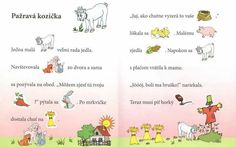 Preschool Activities, Diy And Crafts, Classroom, Education, Kids, Class Room, Young Children, Boys, Children