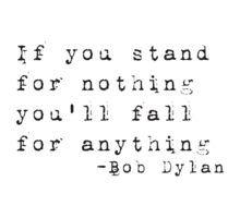Bob Dylan: Gifts & Merchandise