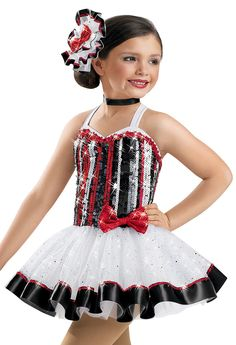 a95dd7fa64aa 145 Best tap costumes images