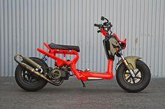 rukus modified | rod custom winning a completely custom heres a top fuel