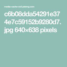 c6b08dda54291e374e7c59152b9280d7.jpg 640×638 pixels