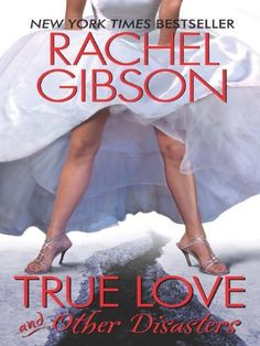 True Love and Other Disasters (Chinooks Hockey Team) by Rachel Gibson, http://www.amazon.com/dp/B001NLKVGS/ref=cm_sw_r_pi_dp_2Xqyub02042F3