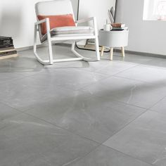 Carrelage sol et mur gris effet marbre rimini x carrelage parquet gris. Healthy Foods To Eat, Healthy Snacks, Healthy Recipes, Bruschetta Bar, Fresh Tomato Salsa, Diy Home Decor Easy, Healthy Buffalo Chicken, Bbc Good Food Recipes, Whole Foods Market