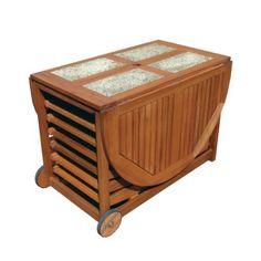 › Patio Furniture