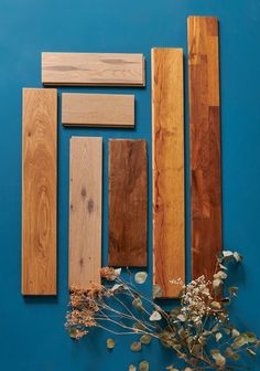 #castorama #inspiration #decoration #ideedeco #tendancedeco #parquet #GoodHome Inspiration, Decoration, Laminate Flooring, Floating Floor, Floor, Biblical Inspiration, Decor, Decorations, Decorating