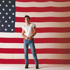 Fuck Yeah The Boss — Bruce Springsteen by Annie Leibovitz. Rock N Roll, Annie Leibovitz, Joan Jett, Elvis Presley, Lps, Rock Music, My Music, The Boss Bruce, Just Keep Walking