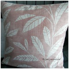 Blush Pink.Pink.Pillow Cover.Toss Pillows.Slipcovers.SPRING Decor. Etsy Shop