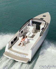 Weekend vibes with @vandutchamericas☀️ #yacht #photo #sea #yachtlife #mydubai #UAE #Dubai #AbuDhabi #Kuwait #KSA #Bahrain #Qatar #Egypt #Oman #Lebanon #doha #theworldofyachts #اليخوت #دبي #أبوظبي #الامارات #السعودية #قطر #البحرين #الكويت #عمان #لبنان #عالم_اليخوت