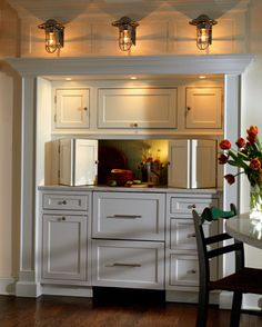 double sided kitchen cabinets 1000 images about built in appliances on 15030