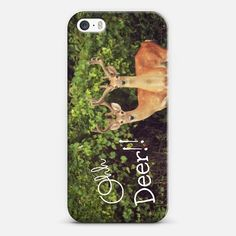 Check out my new @Casetify using Instagram & Facebook photos. Make yours and get $10 off using code: P2C29G