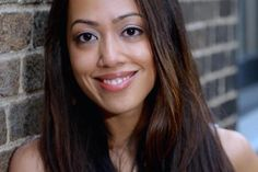 Natasha Prasad is an entrepreneur and seasoned business executive with a decade of experience investing in companies, launching products and building high-performing teams in global markets including London, New York, San Francisco and Sydney. Shecurrently head up ClassPass Australia as Regional General Manager, overseeing everything from sales and account management with 700+ amazing partners, to strategy, marketing, brand partnerships and customer experience. We caught up with Natashato…