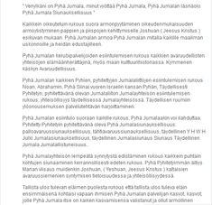 Screenshot: (4) Jukka Niemi You Meant, Acting, Writer, Biographies, Jordans, Gowns, Star, Garden, Vestidos