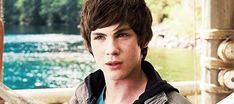 Percy Jackson & the Olympians: The Lightning Thief 24 Overhyped Movies That Let People Down Hard Yup. It is an insult to the book. It oughta be called Peter Johnson and the. Logan Lerman, Percy Jackson Movie, Percy Jackson Quotes, Jackson 5, Ryan Ashley, Percy And Nico, Percy Jackson Wallpaper, Jim Sturgess, Paperback Writer