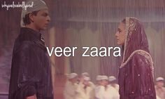 #VeerZaara This film... :´( / :´) Srk Movies, Bollywood, Movie Posters, Fictional Characters, Film Poster, Fantasy Characters, Billboard, Film Posters