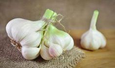 Tréning na doma pre začiatočníkov na extra pevné bruško - Mega chudnutie Ale, Garlic, Vegetables, Health, Food, Per Diem, Anatomy, Meal, Health Care