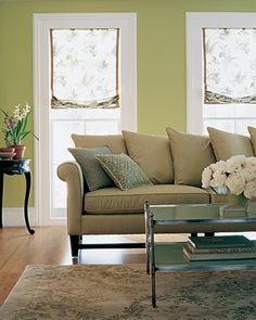 The Martha Timeline - 2003, MSLO launches the furniture line