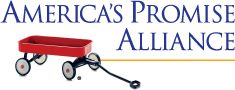 America's Promise Alliance - We have made a top priority of ensuring that all young people graduate from high school ready for college, work and life.