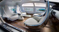 El futuro 'online' del automóvil | Tecnología | EL PAÍS