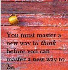 Master your mind http://www.loaspower.com/young-entrepreneur-took-the-advantages-of-the-modern-world/