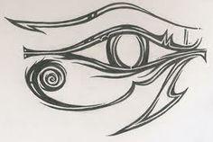 . Anubis Drawing, Egypt Tattoo, Egyptian Tattoo Sleeve, Future Tattoos, God Tattoos, Tribal Tattoos, Tattoos For Guys, Body Art Tattoos, Tattoo Sketches