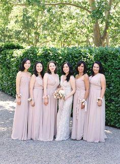 Нужно обязательно осмотреть Прием платья Made By Мама невесты