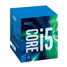 Processore Intel BX80677I57400 Intel® Core™ i5-7400 65W 64 GB 6 MB Intel 212,22 € S0207914Processore Intel BX80677I57400 Intel® Core™ i5-7400 65W 64 GB 6 MB