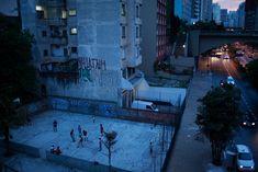 street football field에 대한 이미지 검색결과