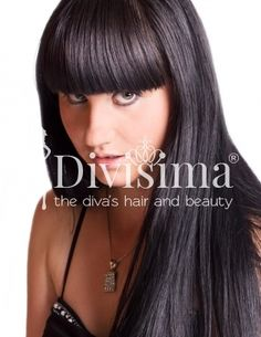 Breton Negru Deschis Par Natural Diva, Hair Beauty, Godly Woman