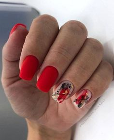 In look for some nail designs and some ideas for your nails? Here is our listing of must-try coffin acrylic nails for cool women. Classy Nails, Stylish Nails, Cute Nails, Pretty Nails, Semi Permanente, Les Nails, Happy Nails, Minimalist Nails, Dream Nails