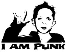 Punk is musical freedom. It's saying, doing and playing what you want. In Webster's terms, 'nirvana' means freedom from pain, suffering and the external world, and that's pretty close to my definition of Punk Rock. Punk Rock, History Of Punk, Indie, Grunge, Hardcore, Punks Not Dead, Nice Comments, New Beginning Quotes, Friendship Day Quotes