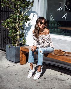 9 Tips Para Actualizar Las Prendas Que Ya Tienes | Cut & Paste – Blog de Moda
