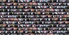Wellwishers to the Wedding, Lee, Joong Keun, Korean Art Museum Association The Art Of Marriage, Google Art Project, Korean Art, Something Old, Art Google, Art Museum, City Photo, Culture, Wedding