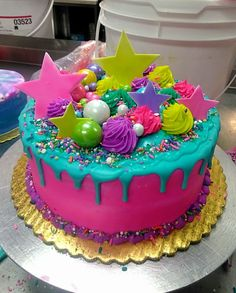 कैंडी केक, मिनी माउस केक, जन्मदिन केक, केक सजावट युक्तियाँ, जन्मदिन पाई, खाद्य व्यंजनों, चॉकलेट टार्ट